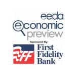 EEDA Economic Preview