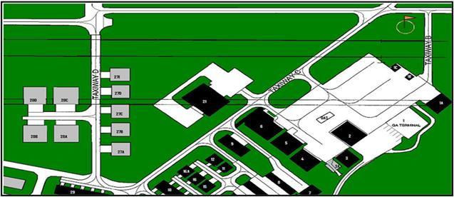 Airport Brochure 6