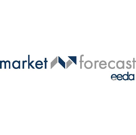EEDA Market Forecast