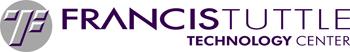 Francis Tuttle Logo