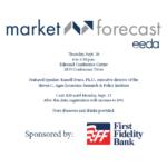 Market_Forecast_News