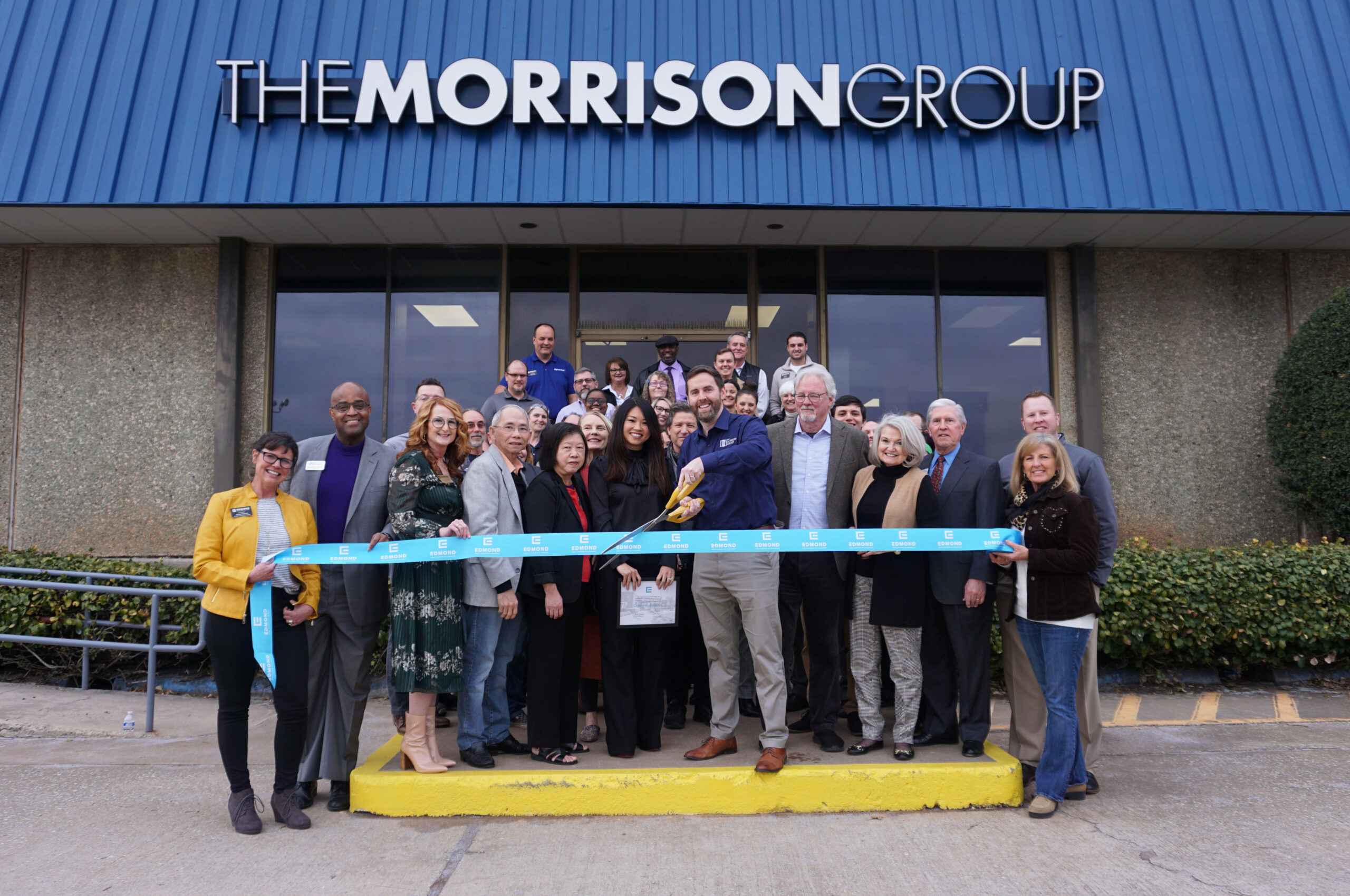 The_Morrison_Group