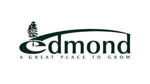 City of Edmond