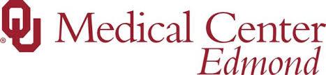 OU Medical Center Edmond