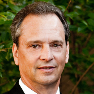 Phillip D. Fraim