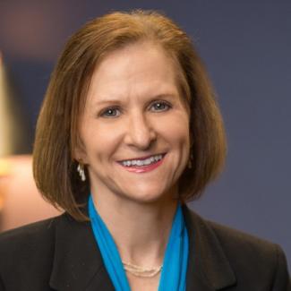 Kathy Wallis