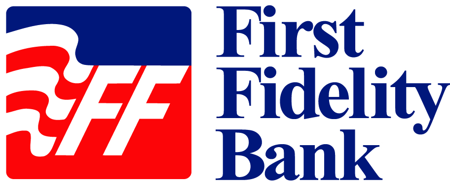 First Fidelity Bank