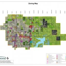 zoning full city