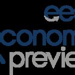 EEDA - Economic Preview-logo-web
